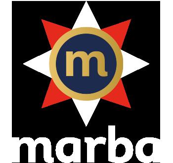 Marba – Levando Tradição E Qualidade Para A Mesa Da Sua Casa.
